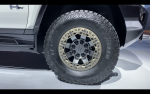 GMC-Hummer-Tires-1.png