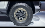 GMC-Hummer-Tires-2.png